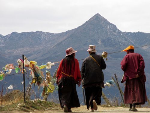Litang---China-Tibet-3000KM-Viajes-Aventura-Alternativos-Mochilero-Turismo_Responsable