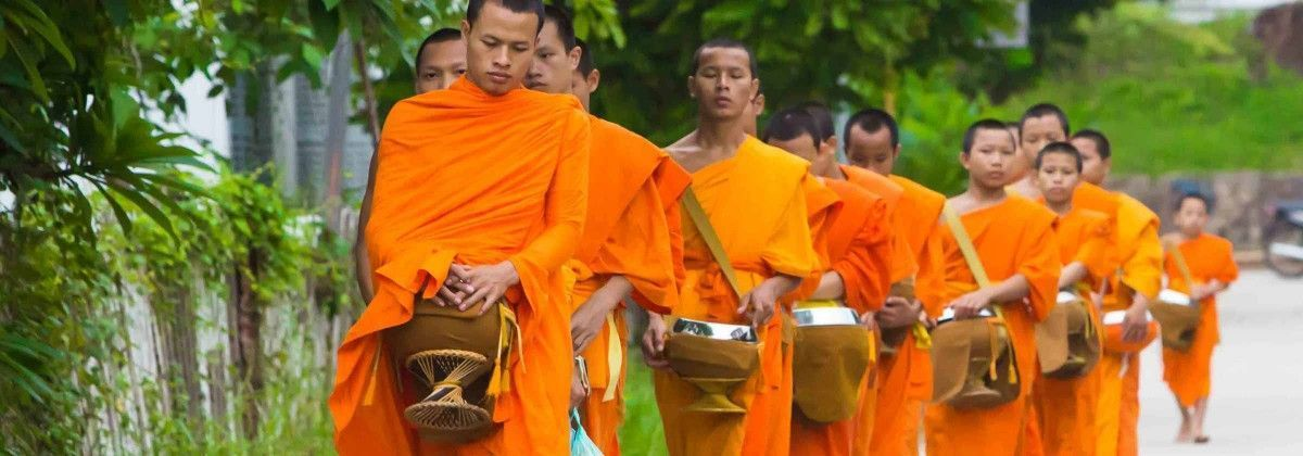 Luang_Prabang_Laos_Asia-3000KM-Viajes-Aventura-Alternativos-Grupo-Mochilero