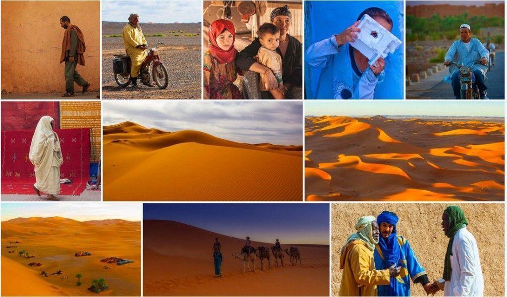 Marruecos, Africa, Fotografías 3000km-Viajes-Aventura-Turismo-Alternativos-Grupo-Mochilero
