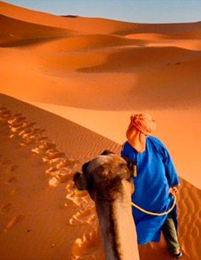 Marruecos Africa h -Viajes-de-Aventura-Viajes-Alternativos-Turismo_Responsable-Mochilero-Viajar_en_Grupo-Viajar_Solo-3000KM 2