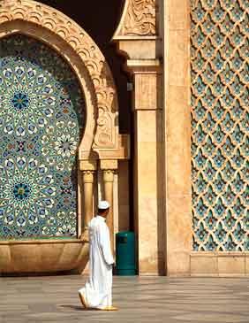 Marruecos-Africa-h--Viajes-de-Aventura-Viajes-Alternativos-Turismo_Responsable-Mochilero-Viajar_en_Grupo-Viajar_Solo-3000KM-3