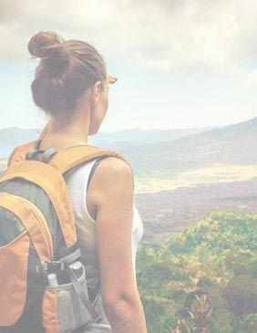 Viajera Indonesia: Viajes de Aventura, Viajes Alternativos, Turismo Responsable, Mochilero, Viajar en Grupo, Viajar Sola, 3000KM