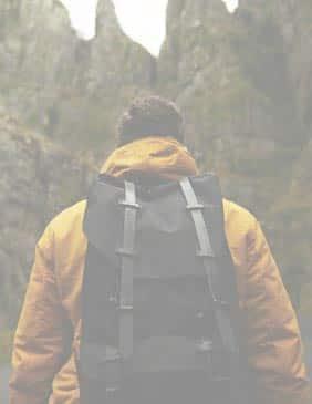 Viajar solo: Viajes de Aventura, Viajes Alternativos, Turismo Responsable, Mochilero, Viajar en Grupo, Viajar Sola, 3000KM