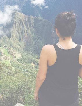 Viajar por Perú: Viajes de Aventura, Viajes Alternativos, Turismo Responsable, Mochilero, Viajar en Grupo, Viajar Sola, 3000KM