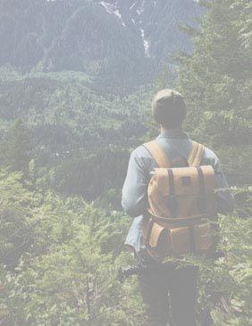 Viajero solitario: Viajes de Aventura, Viajes Alternativos, Turismo Responsable, Mochilero, Viajar en Grupo, Viajar Sola, 3000KM