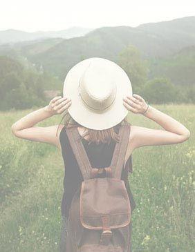 Soñadora viajando: Viajes de Aventura, Viajes Alternativos, Turismo Responsable, Mochilero, Viajar en Grupo, Viajar Sola, 3000KM