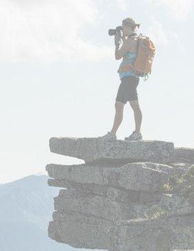 Viajero fotográfico: Viajes de Aventura, Viajes Alternativos, Turismo Responsable, Mochilero, Viajar en Grupo, Viajar Sola, 3000KM