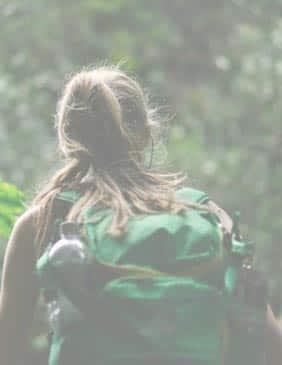 Mujer viajera: Viajes de Aventura, Viajes Alternativos, Turismo Responsable, Mochilero, Viajar en Grupo, Viajar Sola, 3000KM