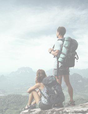 Viaje en grupo: Viajes de Aventura, Viajes Alternativos, Turismo Responsable, Mochilero, Viajar en Grupo, Viajar Sola, 3000KM
