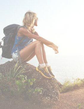 Viajera responsable: Viajes de Aventura, Viajes Alternativos, Turismo Responsable, Mochilero, Viajar en Grupo, Viajar Sola, 3000KM