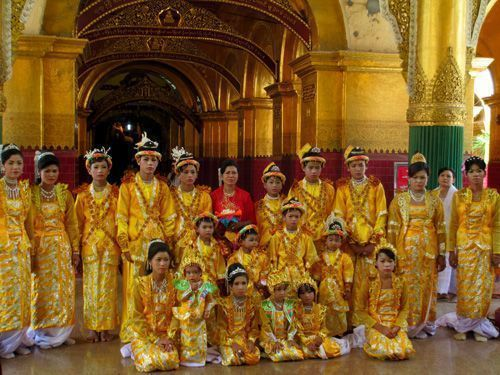 Myanmar-3000kmViajes-Aventura-Alternativos-Mochilero-Turismo_Responsable