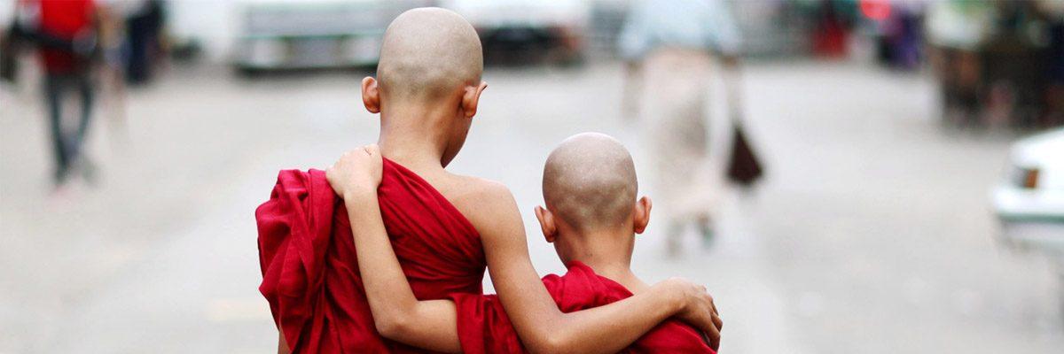 Myanmar, Asia, Viajes en grupo, viajar en grupo, viajes de aventura, viajar solo, viajar sola, viajes mochileros
