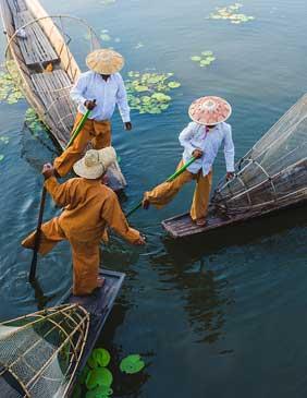 Myanmar-Asia-h-Viajes-de-Aventura-Viajes-Alternativos-Turismo_Responsable-Mochilero-Viajar_en_Grupo-Viajar_Solo-3000KM-5