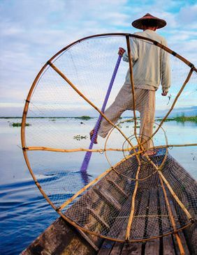 Destino Myanmar, Asia: Viajes de Aventura, Viajes Alternativos, Turismo Responsable, Mochilero, Viajar en Grupo, Viajar Sola, 3000KM