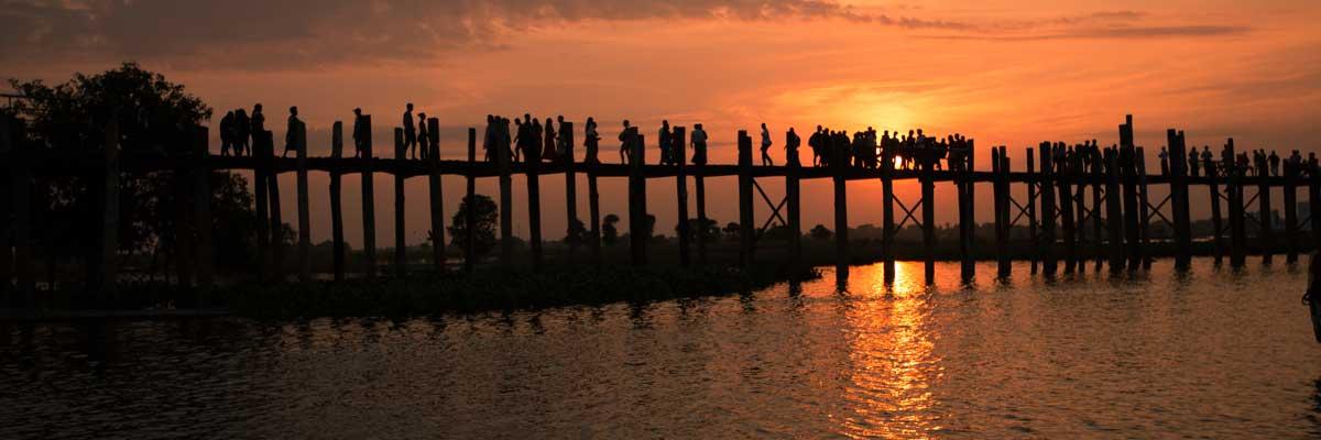 Myanmar, Asia: Viajes de Aventura, Viajes Alternativos, Turismo Responsable, Mochilero, Viajar en Grupo, Viajar Sola, 3000KM