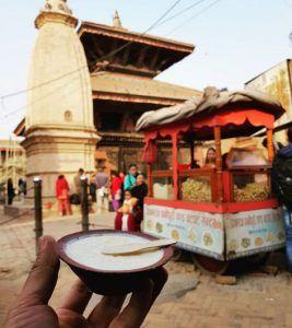 Nepal, Asia , Viajes de Aventura, Viajes Alternativos, Turismo Responsable, Mochilero, Viajar en Grupo, Viajar Sola,
