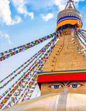 Nepal-Asia-h-Viajes-de-Aventura-Viajes-Alternativos-Turismo_Responsable-Mochilero-Viajar_en_Grupo-Viajar_Solo-3000KM-5