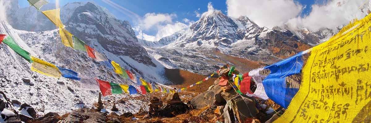 Nepal, Asia: Viajes de Aventura, Viajes Alternativos, Turismo Responsable, Mochilero, Viajar en Grupo, Viajar Sola, 3000KM