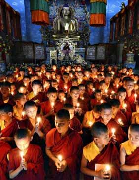 Destino Nepal, Asia: Viajes de Aventura, Viajes Alternativos, Turismo Responsable, Mochilero, Viajar en Grupo, Viajar Sola, 3000KM