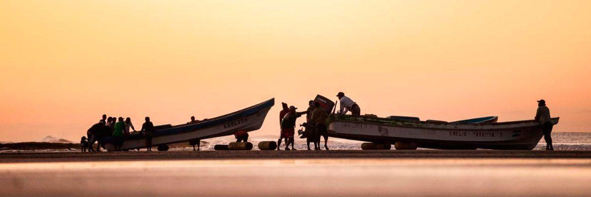 Nicaragua, America Latina , Viajes de Aventura, Viajes Alternativos, Turismo Responsable, Mochilero, Viajar en Grupo, Viajar Sola, 3000KM