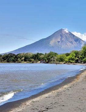 Nicaragua, America , Viajes de Aventura, Viajes Alternativos, Turismo Responsable, Mochilero, Viajar en Grupo, Viajar Sola,