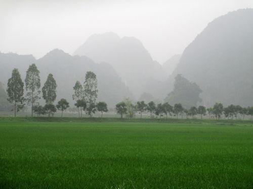 Ninh_Binh-3000KM-Viajes-Aventura-Alternativos-Mochilero-Turismo_Responsable
