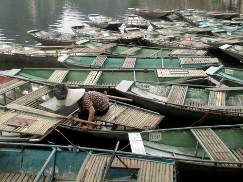 Ninh_Binh---3000KM-Viajes-Aventura-Alternativos-Mochilero-Turismo_Responsable