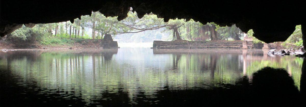 Ninh Binh, Vietnam, Asia - 3000km-Viajes-Aventura-Alternativos-Mochilero-Turismo_Responsable-Grupo