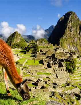 Peru-America-h-Viajes-de-Aventura-Viajes-Alternativos-Turismo_Responsable-Mochilero-Viajar_en_Grupo-Viajar_Solo-3000KM-6