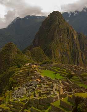 Destino Peru, Sudamerica: Viajes de Aventura, Viajes Alternativos, Turismo Responsable, Mochilero, Viajar en Grupo, Viajar Sola, 3000KM