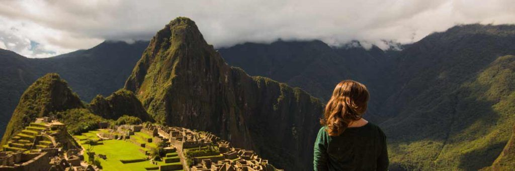 Perú, Sudamerica: Viajes de Aventura, Viajes Alternativos, Turismo Responsable, Mochilero, Viajar en Grupo, Viajar Sola, 3000KM