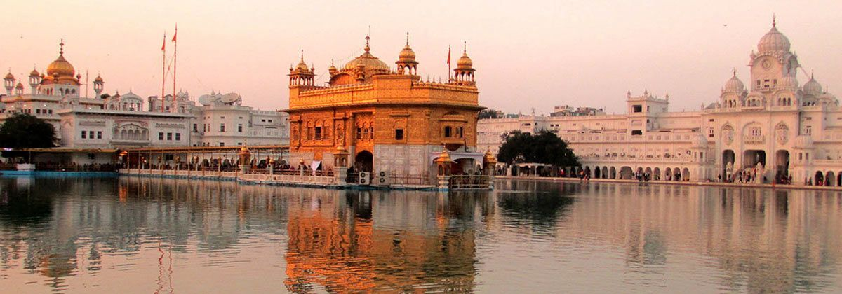 Amritsar, India, Asia - 3000km-Viajes-Aventura-Alternativos-Mochilero-Turismo_Responsable-Grupo