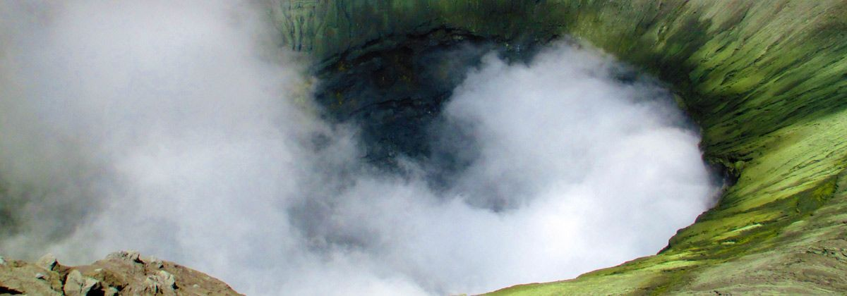 Bromo, Indonesia, Asia - 3000km-Viajes-Aventura-Alternativos-Mochilero-Turismo_Responsable-Grupo