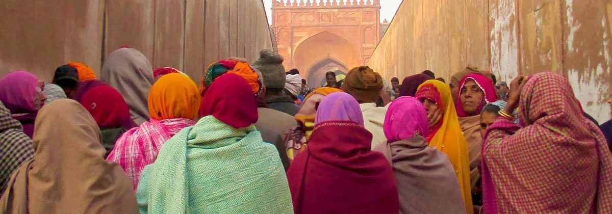 India, Asia - 3000km-Viajes-Aventura-Alternativos-Mochilero-Turismo_Responsable-Grupo