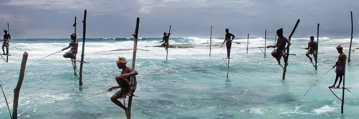 Sri Lanka, Asia , Viajes de Aventura, Viajes Alternativos, Turismo Responsable, Mochilero, Viajar en Grupo, Viajar Sola, viaje en grupo,