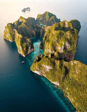 Tailandia - Asia -Viajes-de-Aventura-Viajes-Alternativos-Turismo_Responsable-Mochilero-Viajar_en_Grupo-Viajar_Solo-3000KM-2