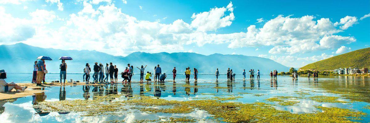 Turismo Responsable-Viajes-en-grupo-Viajes-de-Aventura-Viajes-Alternativos-Turismo_Responsable-Mochilero-Viajar_en_Grupo-Viajar_Solo-3000KM