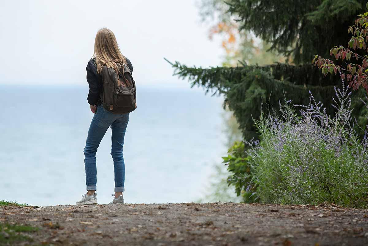 Chica Sola: Turismo Sostenible, Viajes de Aventura, Viajes Alternativos, Turismo Responsable, Mochilero, Viajar en Grupo, Viajar Sola, 3000KM