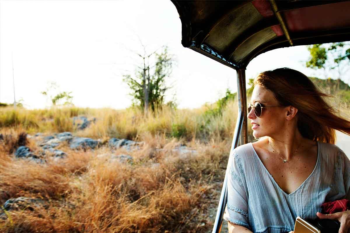 Turismo Sostenible, Viajes de Aventura, Viajes Alternativos, Turismo Responsable, Mochilero, Viajar en Grupo, Viajar Sola, 3000KM