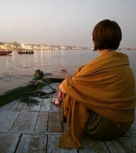 Varansasi, Asia , Viajes de Aventura, Viajes Alternativos, Turismo Responsable, Mochilero, Viajar en Grupo, Viajar Sola,