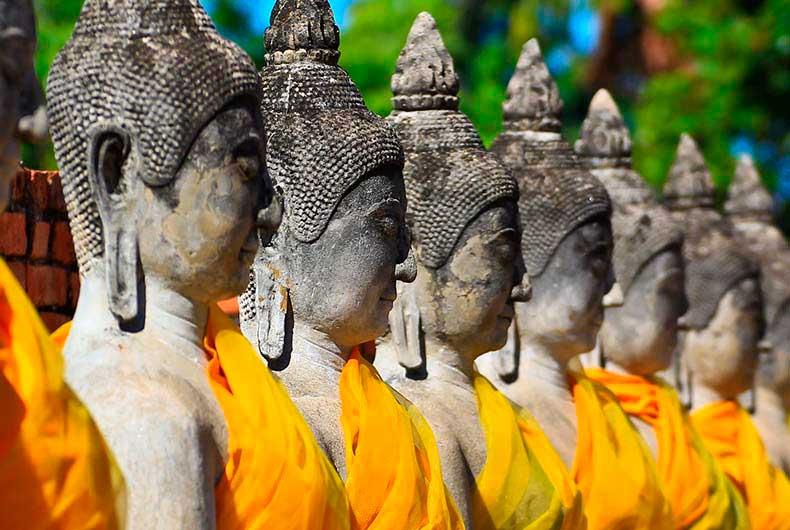 Viaje-Tailandia-Asia-Viajes_de_Aventura_en_Grupo-Viajes_Alternativos_en_Grupo-Viajar_Solo-Viaje_Mochilero-3000KM