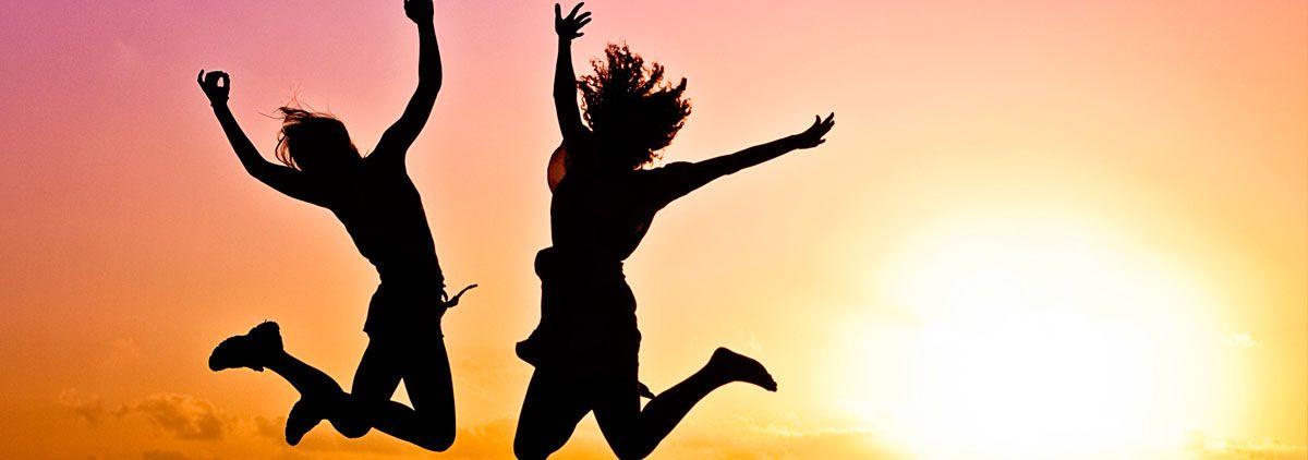 La felicidad de viajar: Viajes de Aventura, Viajes Alternativos, Turismo Responsable, Mochilero, Viajar en Grupo, Viajar Sola. 3000KM