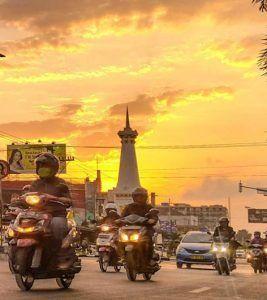 Viajes de Aventura, Viajes Alternativos, Turismo Responsable, Mochilero, Viajar en Grupo, Viajar Sola, Viaje en grupo