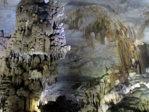 Vietnam-3000km--Viajes-Aventura-Alternativos-Mochilero-Turismo_Responsable