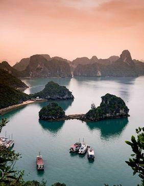 Vietnam - Asia -Viajes-de-Aventura-Viajes-Alternativos-Turismo_Responsable-Mochilero-Viajar_en_Grupo-Viajar_Solo-3000KM-H