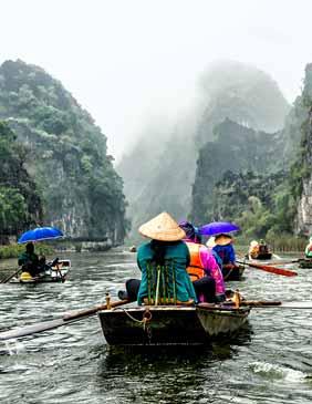 Vietnam-Asia-h-Viajes-de-Aventura-Viajes-Alternativos-Turismo_Responsable-Mochilero-Viajar_en_Grupo-Viajar_Solo-3000KM-5