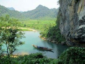 Vietnam, Asia - 3000km-Viajes-Aventura-Alternativos-Mochilero-Turismo_Responsable-Grupo