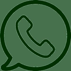Whatsapp - Viajes de Aventura y Viajes Alternativos en Grupo, Viajar Solo, Viaje Mochilero. - 3000KM
