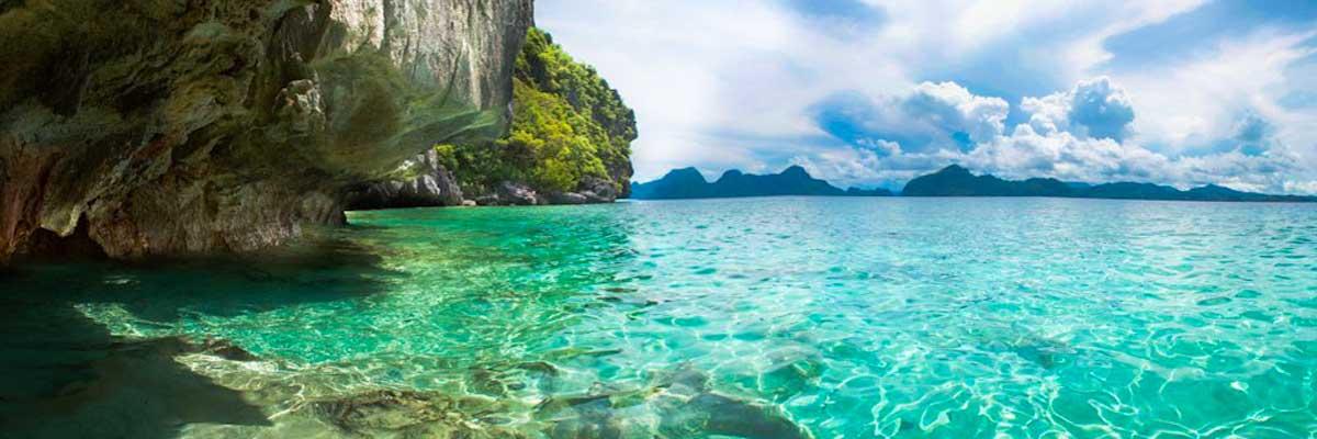Filipinas, Asia: Viajes de Aventura, Viajes Alternativos, Turismo Responsable, Mochilero, Viajar en Grupo, Viajar Sola, 3000KM