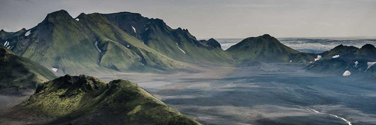 Islandia , Viajes de Aventura, Viajes Alternativos, Turismo Responsable, Mochilero, Viajar en Grupo, Viajar Sola, viaje en grupo,